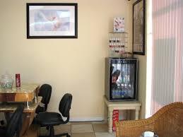 nail salon and spa services beautiful nails and spa