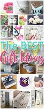 the best do it yourself gifts u2013 fun clever and unique diy craft