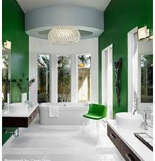bathroom paint colors ideas green white modern bathroom paint colors ideas home interiors