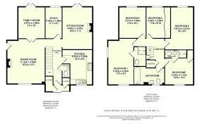 5 bedroom 3 bathroom house plans 5 bedroom 4 bath house plans 5 bedroom home design single story 5