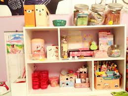 Kawaii Room Decor by The World U0027s Newest Photos By Ihave3fish Flickr Hive Mind