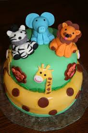 25 best baby shower cakes images on pinterest baby shower cakes