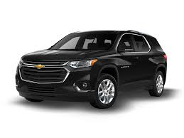 chevrolet traverse ls 2018 chevrolet traverse for sale madera chevrolet fresno area