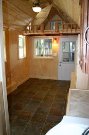 tiny house studio tiny house with studio tiny house swoon