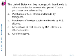 2007 prentice business publishing principles of economics 8e