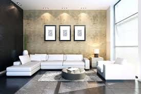 app for room layout room layout living room layout room layout tool app