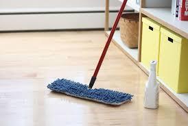 hardwood floor cleaning interiors design
