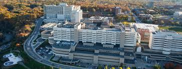 University Of Michigan Hospital Map by Planning Your Trip University Of Michigan Medical