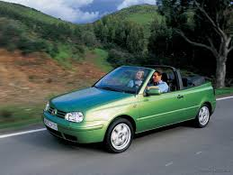 volkswagen convertible jetta 1999 volkswagen cabrio information and photos zombiedrive