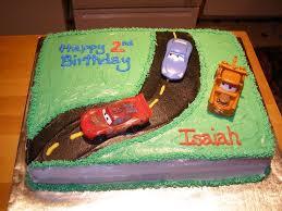 cars birthday cake decorating ideas streamrr com