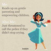 Parenting Meme - funny parenting memes