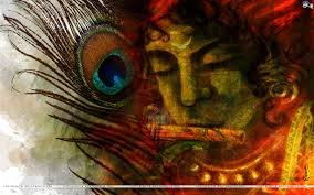 lord krishna wallpapers images for mobile pc facebook whatsapp