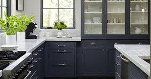 favored best kitchen designs tags kitchen cupboard ideas kitchen kitchen cupboard ideas prominent kitchen cupboard tidy ideas praiseworthy kitchen cupboard designs india amiable