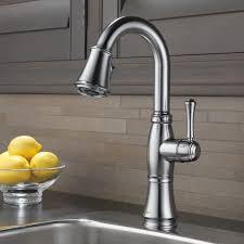 kitchen kohler kitchen faucets low arc kitchen faucets