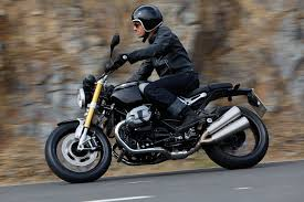 future bmw motorcycles 2014 bmw r ninet review