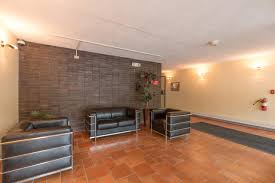 Value City Furniture Harvard Park by Apartment Two Blocks From Harvard Cambridge Ma Booking Com