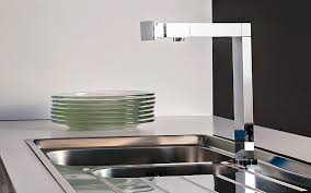 graff kitchen faucet manhattan the kitchen according to graff press releases