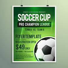 tournament vectors photos and psd files free download