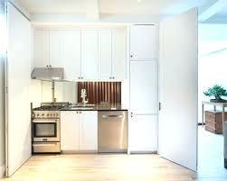 tiny apartment kitchen ideas studio apartment kitchen medium size of kitchen designs cool studio