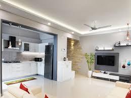 house interior design pictures bangalore best interior designers bangalore interior design bangalore