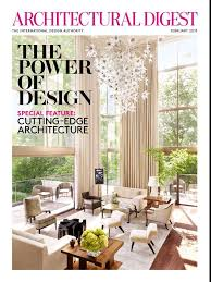 16 best architectural digest images on pinterest