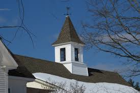 Barn Roof by What Is A Cupola And Why Do Barns Have Them Madisonbarns