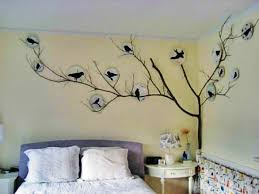 best wall stickers for bedrooms design ideas decors image of customized wall stickers for bedrooms