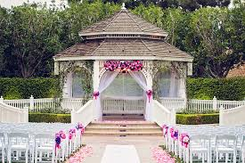 gazebo decorations for outdoor wedding ideas and garden party