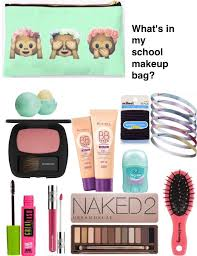 hair and makeup school best 25 7th grade makeup ideas on middle school