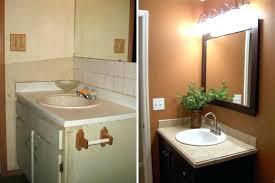 bathroom remodel small space ideas creative bathroom designs for small spaces creative bathroom designs