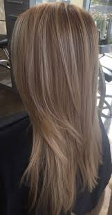 Color Beige Best 25 Beige Hair Ideas On Pinterest Beige Hair Color Beige
