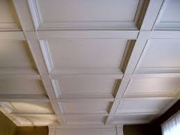 10 best faux coffered ceiling ideas images on pinterest ceiling