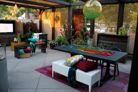 stop wasting your outdoor space brian frere home team tulsa
