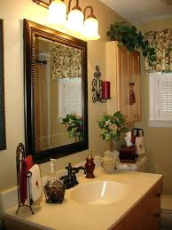 tuscan bathroom decorating ideas tuscan bathroom decor small images of bathroom ideas luxurious