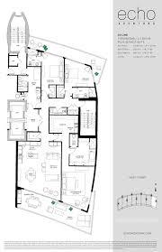echo aventura luxury condo property for sale rent af realty af