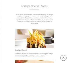 id cuisine uip babul restaurant play də tətbiqlər