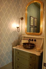 Southern Living Bathroom Ideas 50 Best Tapeter Images On Pinterest Wallpaper Bedroom Wallpaper