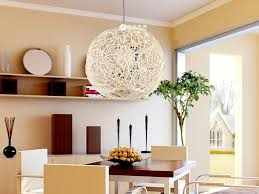 Types Of Dining Room Chairs dining room 33 how and where to buy cheap dining table and
