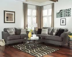 Laminate Flooring Finance Finance Sofa Ashley Furniture Loveseat