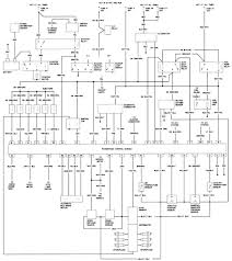 wiring amazing 10 starter wiring diagram instruction chevy truck