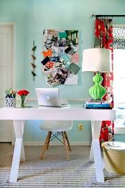 How To Decorate Your Desk At Home How To Decorate Your Desk At Work How To Decorate Your Desk At