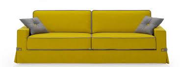 canap convertible confortable pas cher canape convertible confortable home design nouveau et amélioré