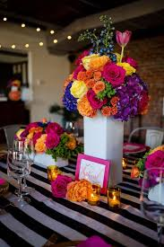 Mexican Themed Decorations Best 25 Mexican Themed Party Decorations Ideas On Pinterest