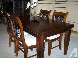 iron dining room chairs u2013 martaweb