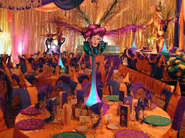 Creepy Carnival Decorations Creepy Carnival Decorations Colorful And Cheerful Carnival