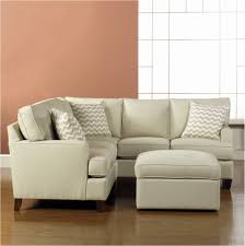 Small Sleeper Sofas Lovely Small Sectional Sleeper Sofa Luxury Sofa Furnitures
