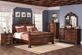 Decorating A Bedroom Dresser Brown Wooden Carving Bedroom Dresser Added By Brown