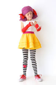 267 best halloween costumes images on pinterest costumes