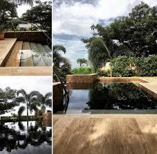 3 top pool design trends for 2017 u2013 construction caribbean