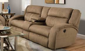 Recliner Leather Sofa Furniture Power Reclining Sofa Leather Power Recliner Sofa